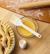 EM322 - Pinceau à pâtisserie