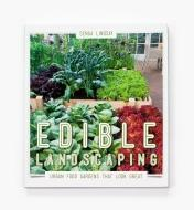 LA311 - Edible Landscaping