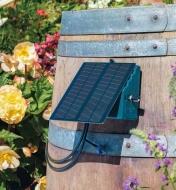 XC711 - Solar Drip Watering Kit
