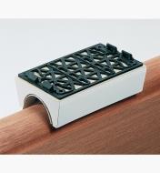 ZA490165 - Radius 25 Concave Pad