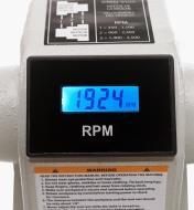 03J7315 - Tour Midi Rikon de 3/4 ch (70-1218VS)