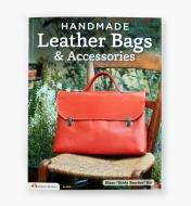 49L5125 - Handmade Leather Bags & Accessories