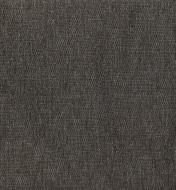 """99W7814 - 60 x 96"""" Portobello  Curtain Panel"""