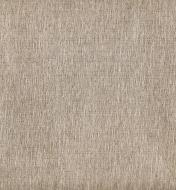"99W7815 - 60 x 96"" Dark Linen Curtain Panel"