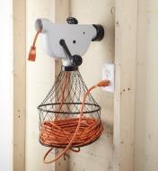 BN105 - Cord Winder