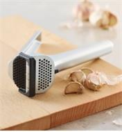 HK331 - Garject Garlic Press