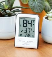 KD353 - Wi-Fi Weather Station with Wind and Rain