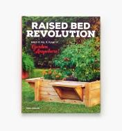LA776 - Raised Bed Revolution