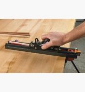 17N1600 - Bridge City Chopstick Master Kit