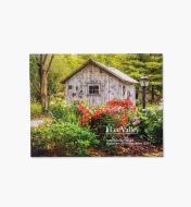49L0794 - Calendrier2019 2020 – Jardinage
