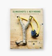 49L5133 - Slingshots & Key Hooks