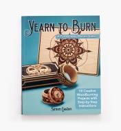 49L5134 - Yearn to Burn