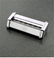 EV316 - Lasagnette Cutter for Marcato Pasta Machine