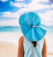 HL561 - Kids' Play Hat, Blue
