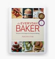 LA885 - The Everyday Baker