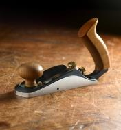 Veritas Bevel-Up #1 Plane