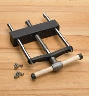 05P8601 - Veritas Miniature Bench Vise