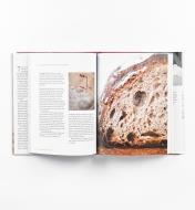LA887 - Flour Water Salt Yeast