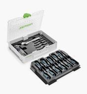 Installer's Tool Kit - Imperial