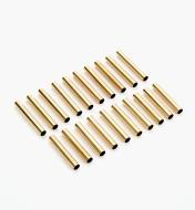 88K8367 - Olmsted Ballpoint Replacement Tubes (for 10 pens)