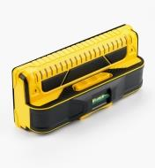 88N8721 - Franklin M210 Stud Detector