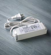00U4214 - 24 Watt Standard Power Supply
