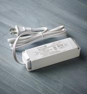 00U4215 - 36 Watt Standard Power Supply