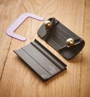05M0930 - Veritas Short-Blade Honing Guide