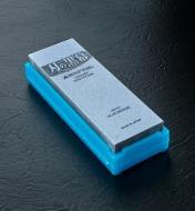 61M0105 - Shapton 1500x Blue Ha-No-Kuromaku Ceramic Stone