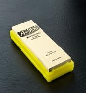 61M0109 - Shapton 12000x Yellow Ha-No-Kuromaku Ceramic Stone