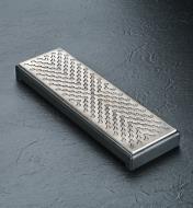 61M0399 - Shapton Diamond Glass Lapping Plate (DGLP)