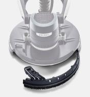 Brush Segment BS-LHS-E 225 for Festool Planex Easy