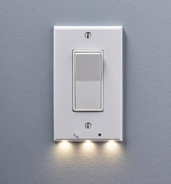 99W0273-led-rocker-switch-cover-plate-i-0002.jpg (597×645)