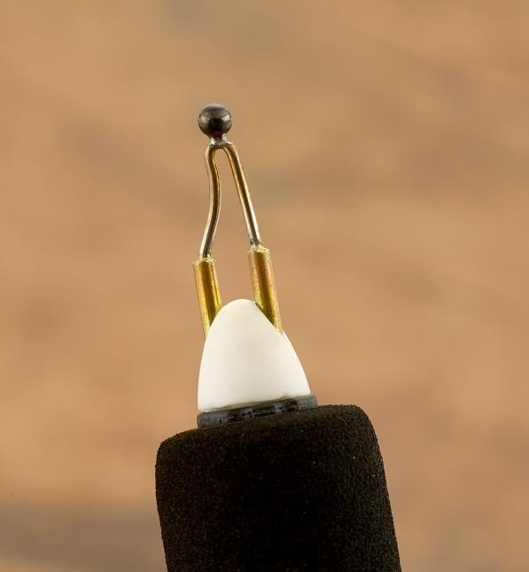 Razertip Ball Stylus Handpieces - Lee Valley Tools