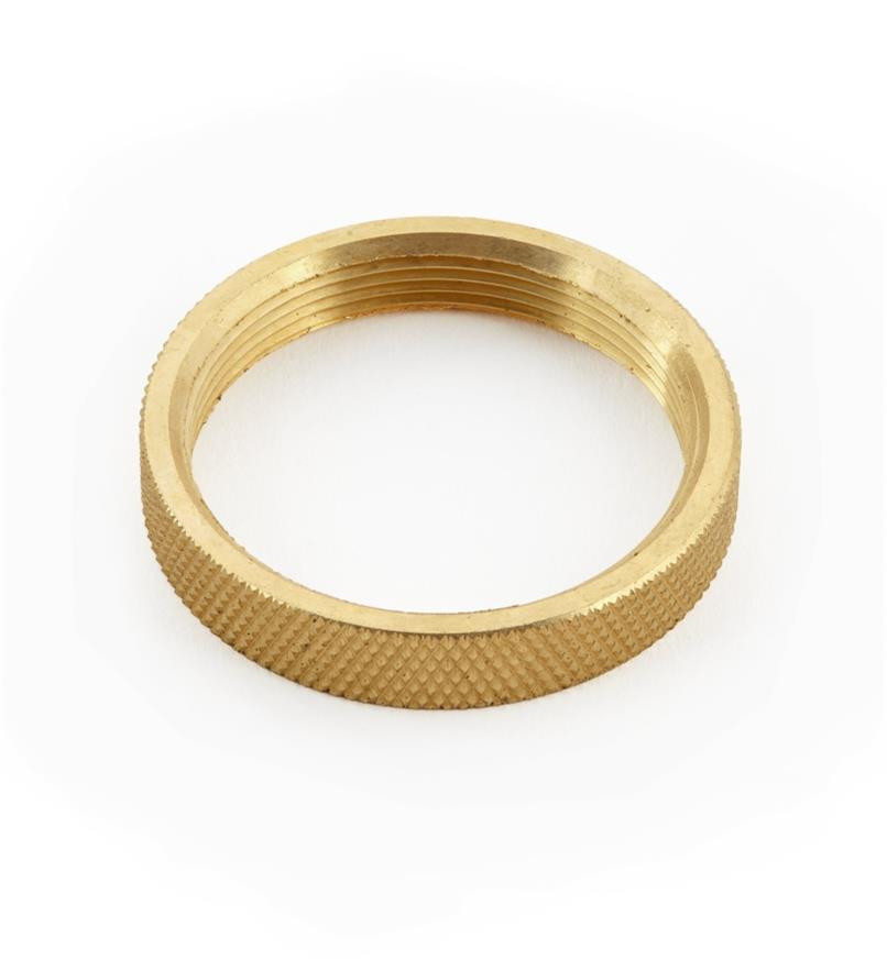 04J2601 - Ring Nut