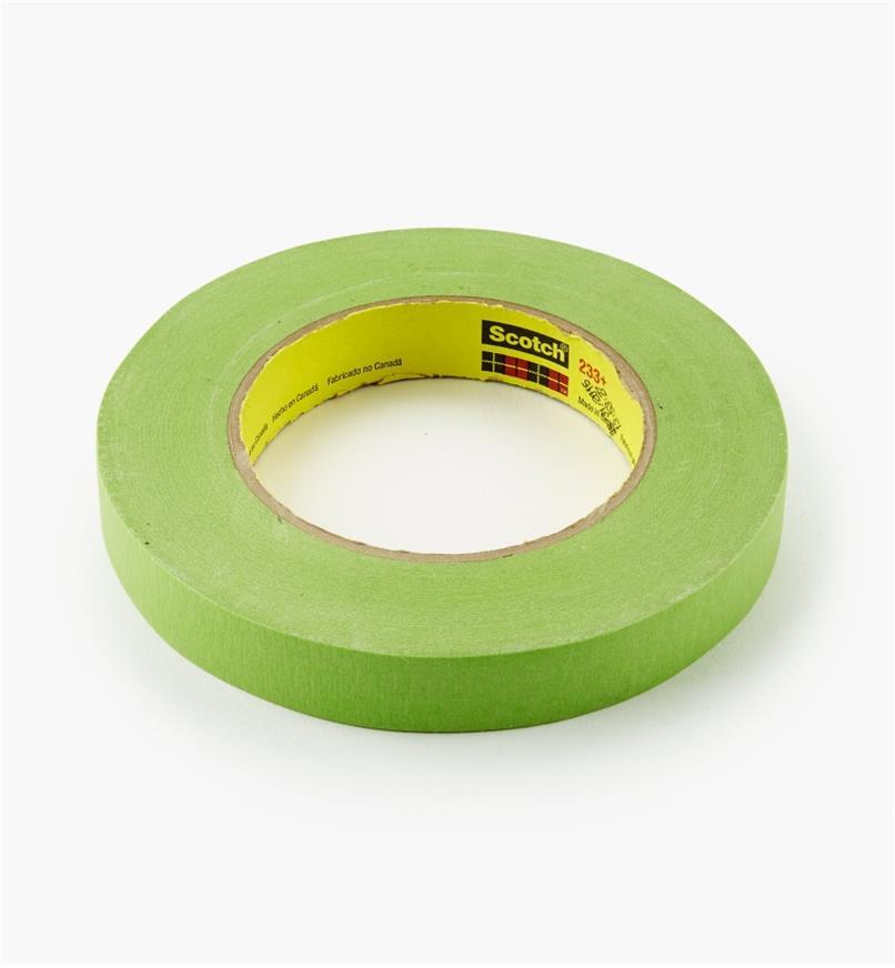 25U0330 - 3M Binding Tape