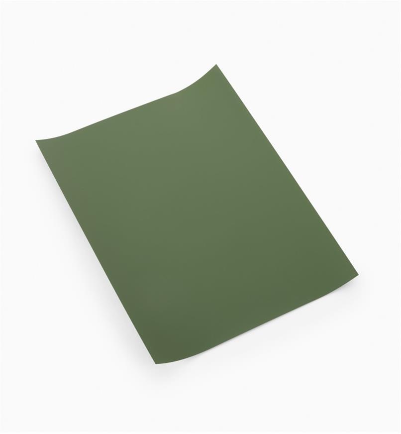 54K9501 - 3M Micro-Abrasives, 0.5µ Chromium Oxide, Plain