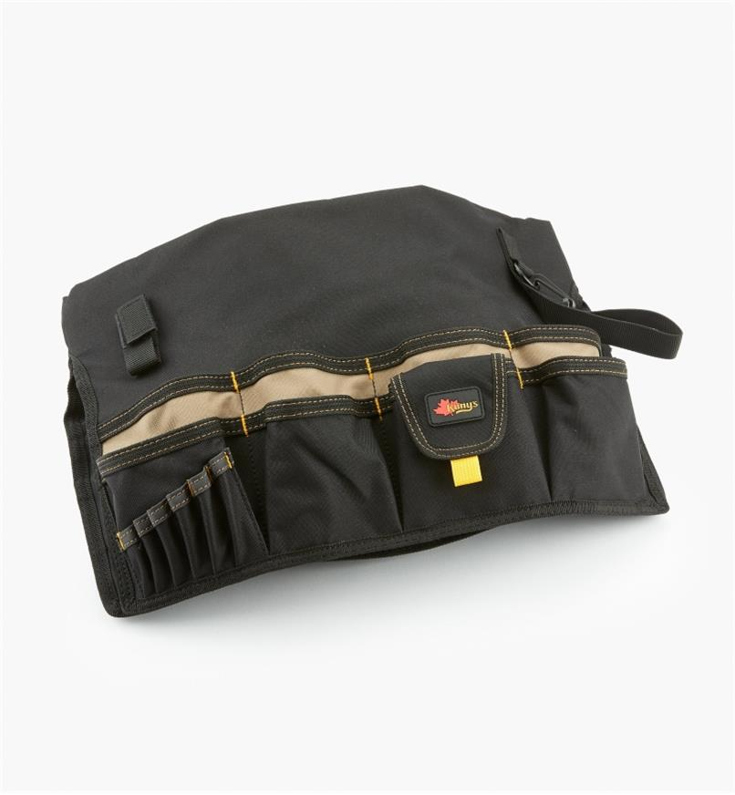 68K4011 - 48-Pocket Tool Carrier
