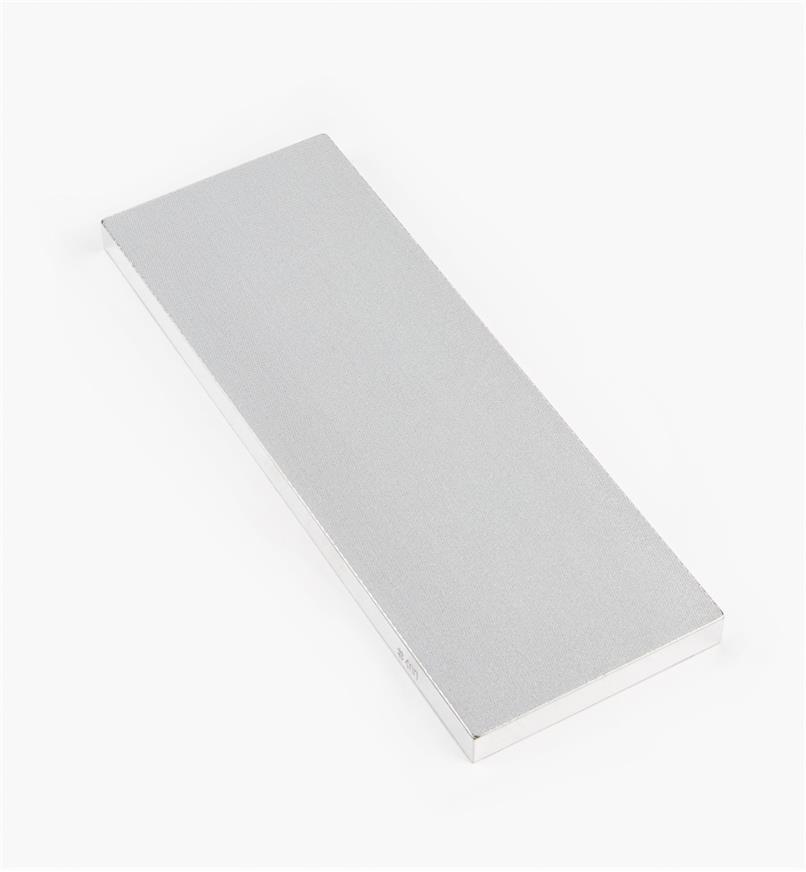 60K8232 - 400x (45µ) Atoma Diamond Plate