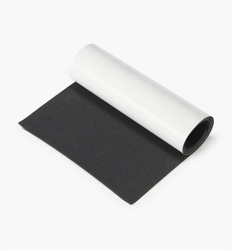 "88K5905 - 12"" × 36"" High-Friction Sheet"