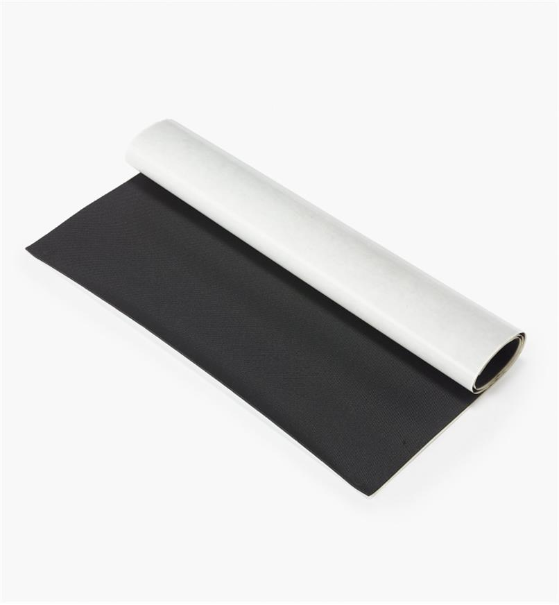 "88K5906 - 24"" × 36"" High-Friction Sheet"