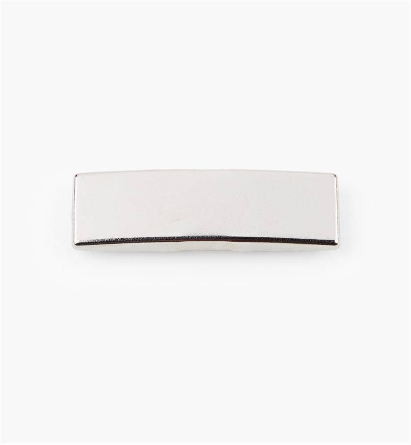 00B1515 - Arm Cap, Style A
