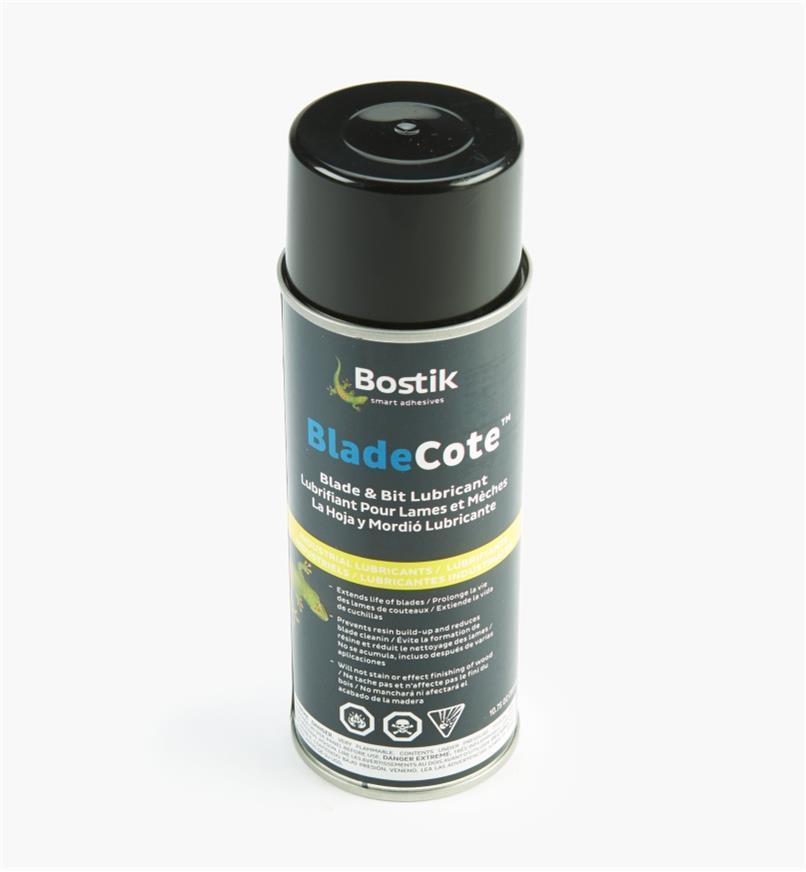 56Z4409 - BladeCote Lubricant, 10.75 oz
