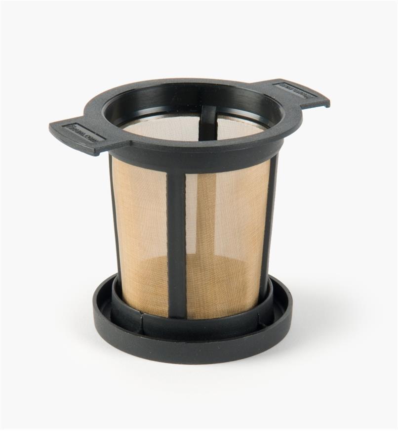 EM244 - Brew Basket