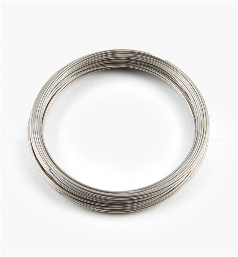 97K1085 - Rouleau de fil de 1/4lb