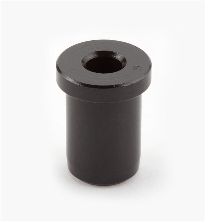 05J0309 - 6mm Bushing