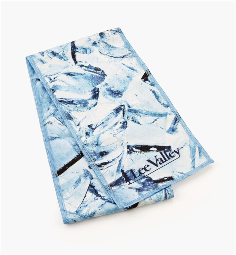 ES105 - Cooling Towel