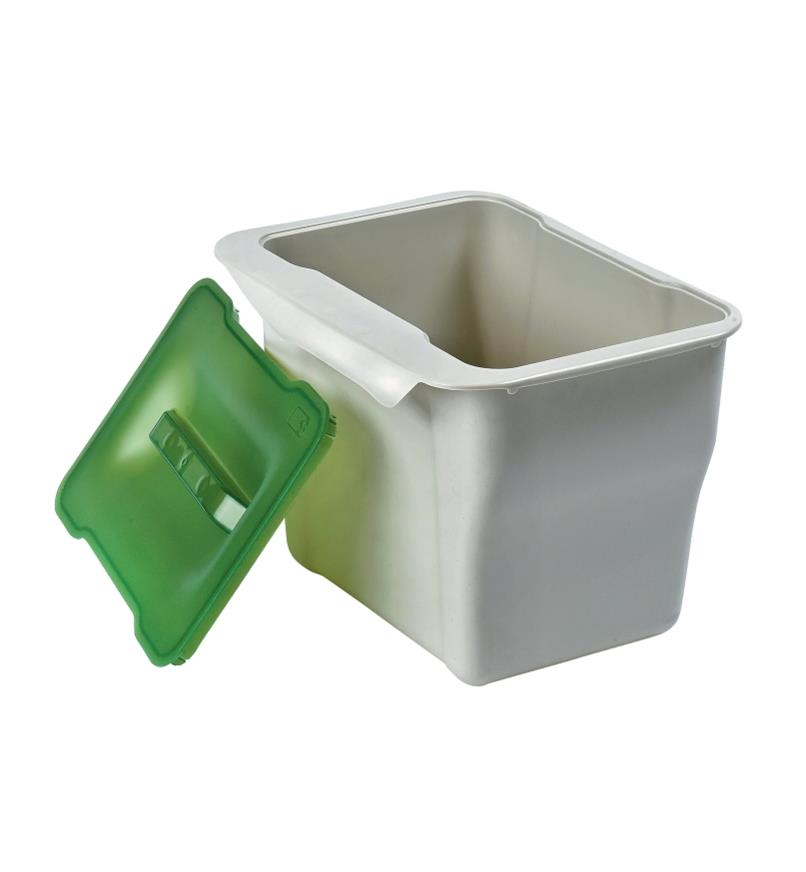 12K7810 - Countertop Collection Bin