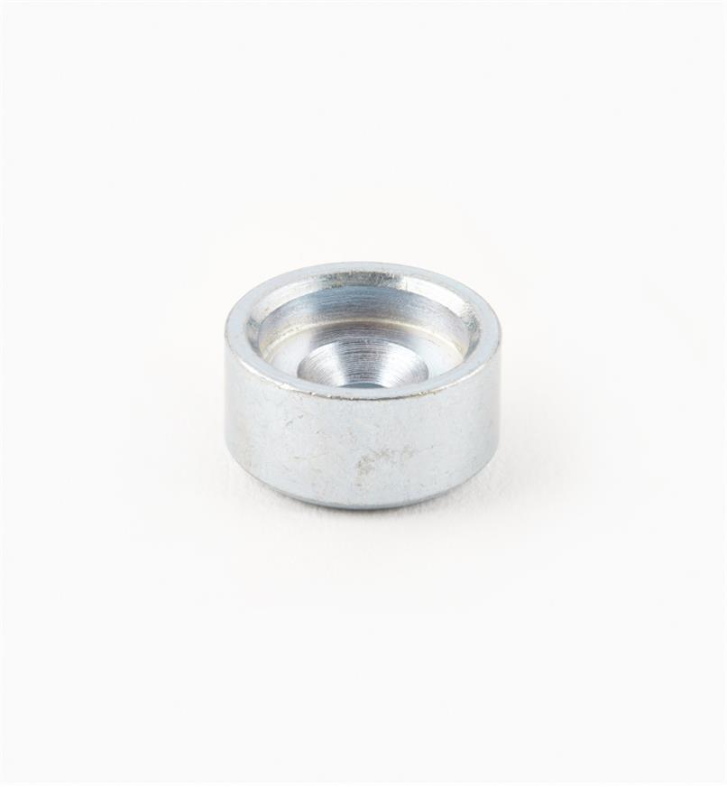 "99K3252 - 1/2"" Cup for 3/8"" Magnet"