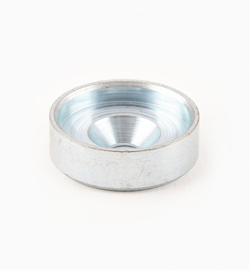 "99K3254 - 7/8"" Cup for 3/4"" Magnet"